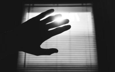 Depression: An Inflammatory Process?