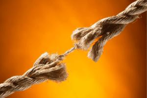 Deconstructing Anxiety Dr Sarah Sarkis blog post psychologist