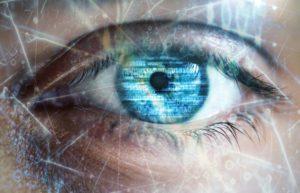 Defense Mechanisms blog post by Dr Sarah Sarkis The Padded Room psychology blog