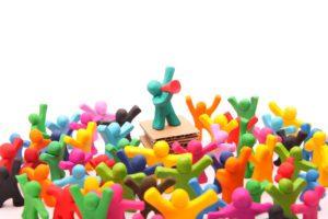 Groupthink psychology blog post Dr Sarah Sarkis The Padded Room