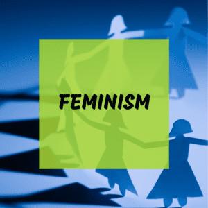Feminism Psychology Blog The Padded Room Dr Sarah Sarkis