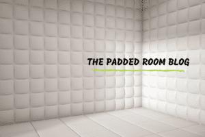 Dr Sarah Sarkis The Padded Room psychology blog