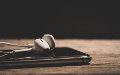 Self-Mastery, Psychological Flexibility, Emotional Skills, and More: The Nishant Garg Show Podcast Episode